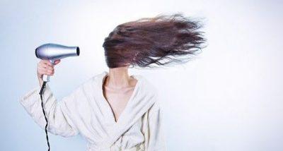 Gesundes glänzendes Haar: Die besten Pflegetipps für Glanz